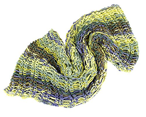 Woolly Hugs Bandy Color 100 g (08)