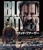ブラッド・ファーザー スペシャル・プライス[Blu-ray/ブルーレイ]