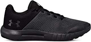 Under Armour Boys' Grade School Pursuit Sneaker