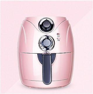 Automatische Air Fryer, elektrische frituurpannen, Intelligent Electric Potato Chipper, huishouden Multifunctionele Oven, ...