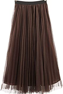 963b6e13afc2fb Amazon.fr : elastique - Jupes / Femme : Vêtements