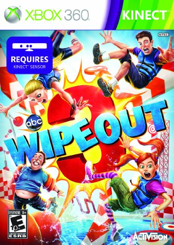 Activision Wipeout 3, Xbox360 - Juego (Xbox360)