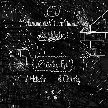 Chunky EP