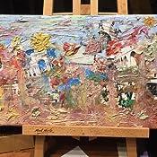Mont Marte Kleine Tischstaffelei Aus Buchenholz Small Kompakte Staffelei Ideale Holzstaffelei Zum Präsentieren Von Leinwänden Und Keilrahmen Bis 30 Cm Perfekt Für Veranstaltungen Und Events Küche Haushalt
