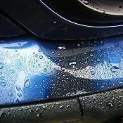 Original Bmw Lackspray Set Zweischicht Mysticblau Met A07 Auto