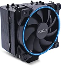 What Is The Best Cpu Air Cooler Reddit