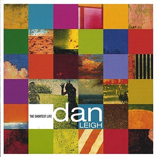 Dan Leigh