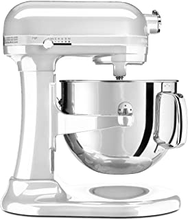 Best certified refurbished kitchenaid Reviews