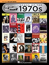 367 Songs Of The 1970S - The New Decade Series (E-Z Play Today - the New Decade)