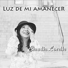 Cielo Abierto / Open Heaven (River Wild) [feat. Diego Lorelle]