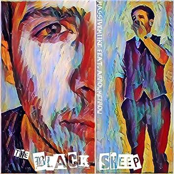 Black Sheep (feat. ArrowMerrow)