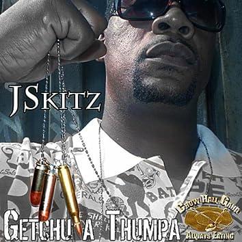 Getchu A Thumpa