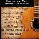 Easy Listening Music - Moonlight...
