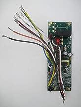1440402 LG Crestron Power Control Board