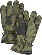 Rothco Kids Thermoblock Insulated Gloves