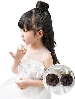 Rose Zooawa Pinces /à Cheveux pour B/éb/é Fille, Accessoires de Coiffure avec Duckbill Clip pour B/éb/é Filles Enfants Animaux /Épingle /à Cheveux Mignon Lot de 18 Barrettes