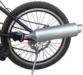 Suchergebnis Auf Für Fahrrad Speichen Ersatz Tuning Verschleißteile Auto Motorrad