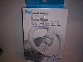 EZ Wheel with Racing Base