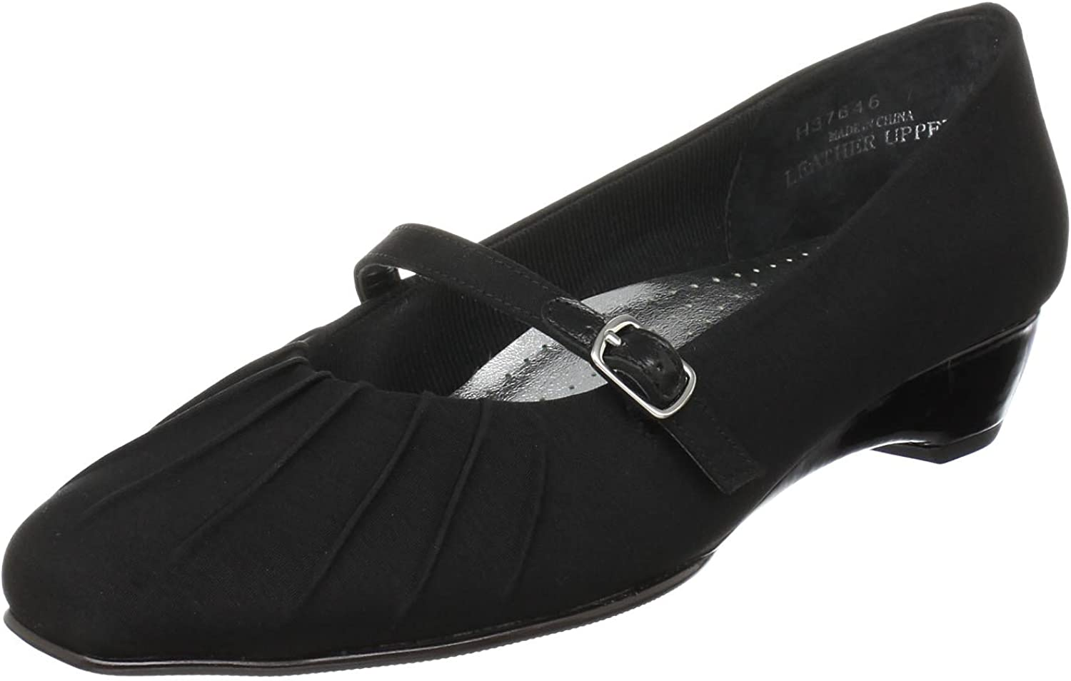 Ros Hommerson Women's Belaire Mary Jane