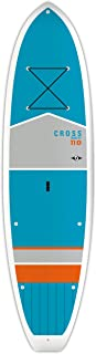 BIC Sport TOUGH-TEC Cross Sup Stand Up Paddleboard