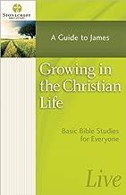 Best stonecroft bible studies Reviews