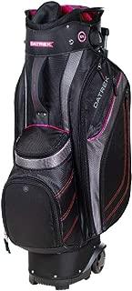 Datrek Transit Golf Cart Bag