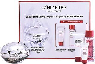 Amazon.es: Shiseido - Cremas / Hidratantes: Belleza