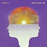 INSIDE YOUR SUN (SINGLE CD VERSION)