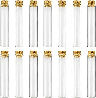 cork tube