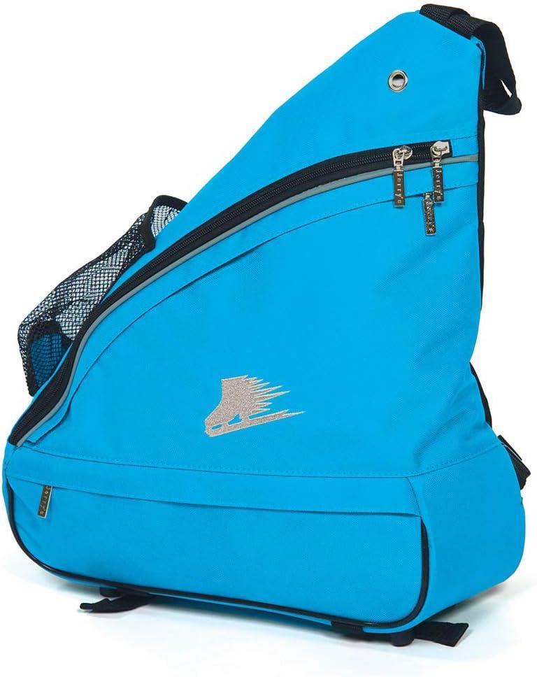 Jerry's 2010-2090 Special price Max 67% OFF Shoulder Pack Skate Bag