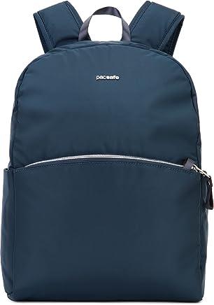 Pacsafe Stylesafe Backpack (Navy)