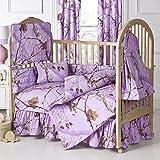 Realtree Cribs