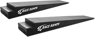 Race Ramps RR-TR-7 7