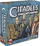 Fantasy Flight Games Citadels Classic