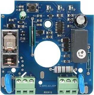 Drukregelaarkaart, duurzaam 220V ~ 240V AC 10A Automatische elektronische printplaat Drukschakelaarbesturingskaart, voor w...