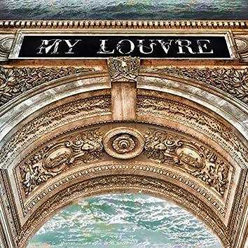 My Louvre