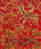 Textiles and wealth in 14th Century Florence. Wool, silk, painting. Catalogo della mostra (Firenze, 5 dicembre 2017-18 marzo 2018). Ediz. illustrata (Cataloghi arte)