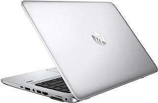(Renewed) HP Intel 6th Gen Core i5 6300HQ 14-Inch (35.56 cms) 1366x768 Laptop (8 GB/500 GB HDD/Windows 10/MS Office 2019 /...