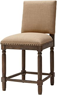 Best madison park cirque counter stool Reviews