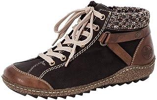 5th Avenue SLIPPER 48,90 €   Schuhe damen, Frauen in high