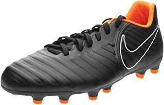 fbb55b6102e Nike Tiempo Legend 7 Club FG Soccer Cleats (10.5 D(M) US,