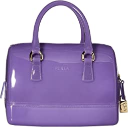 Candy Cookie Small Satchel