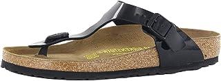 Unisex Gizeh Essentials EVA Sandals
