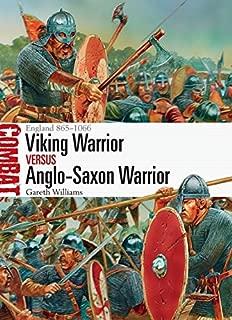 anglo saxon toys