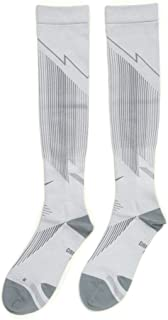 Nike Knee High Elite Run HYP Comp