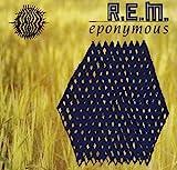 Songtexte von R.E.M. - Eponymous