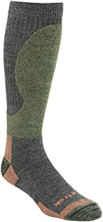 Canada Midweight Over-The-Calf Hiking Sock