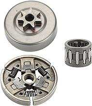 اره برقی Harbot Clutch Drumb Sprocket Clain for STIHL 029 MS290 MS310 039 MS390 اره برقی