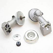 Cabezal Reductor para Stihl FS-80,FS-85,FS-90,FS-120,FS-200,FS-250