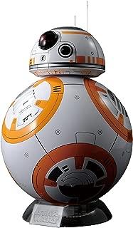 Star Wars BB-8 (gloss finish) 1/2 Scale Plastic Model Kit